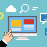 Importance of Web Hosting for User Experience