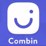 Combin Growth Review