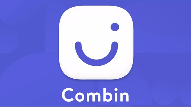Combin Growth Review – Instagram Marketing Tools for Quick and Safe Growth