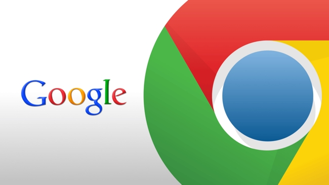 The Best Chrome Extensions Used to Obtain Contact Information