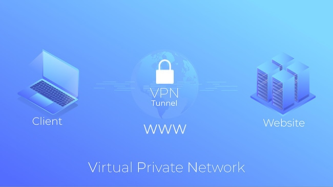 Is The New Built-In Windows VPN Worth a Try?