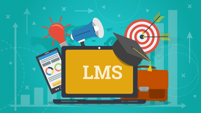 Benefits Of Using Learning Management System For Employee Training