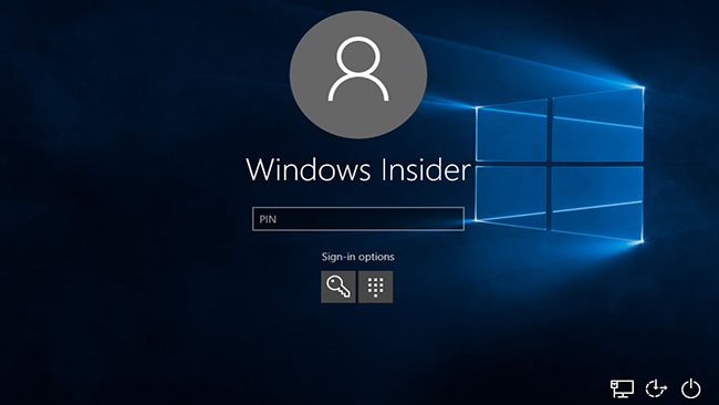 What Are Some Cool Features of the New Windows Update