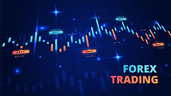 Why More and More Youngers in Nigeria Wish to Learn Forex Trading