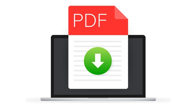 Everything You Need to Know About PST-PDF Conversion