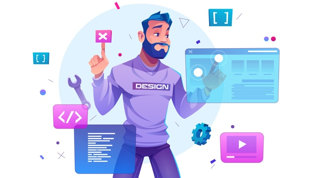 Things you Need to Know to Hire the Best Web Design Services Company in 2021