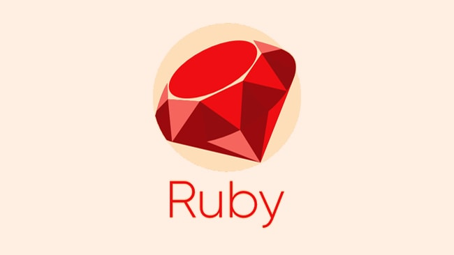 Using Ruby to Monitor Competitors