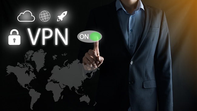 5 VPN Myths that Need to Go Away Right Now!